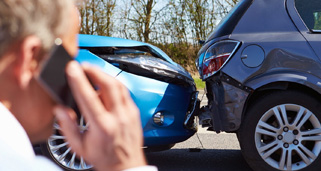How to File the Car Insurance Claim