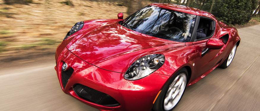 Top Luxury Car Repair Tips